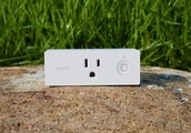 WeMo Mini review: a world of flexibility in a tiny plug