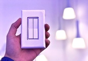 This boring switch might be the best Philips Hue gadget yet
