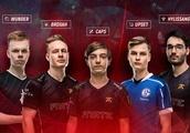 EU LCS Summer Split All-Pro Team Revealed