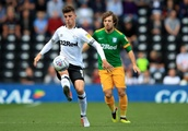 Chelsea fans will love what Frank Lampard has said about Mason Mount's development at Derby