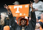 All for Tennessee Mailbag Edition from fans of Rocky Top