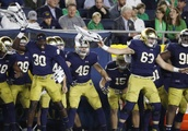 3 Reasons Why Notre Dame Will Own Michigan in Week 1