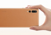 Huawei announces four striking new P20 and P20 Pro colors, including two leather options