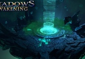 Shadows Awakening Review