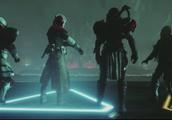 Destiny 2 Forsaken: Gambit Guide