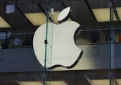 Mark Your Calendars: Apple Set to Reveal New iPhones During September 12 Event