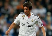 Real Madrid Terminate Contract of Huam Meme Fabio Coentrao to Allow Rio Ave Move