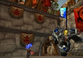 Has War Mode Made World of Warcraft Great Again?
