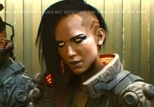 Cyberpunk 2077: What the Witcher 3 can tell US about when it's actually coming out