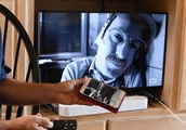 Cutting the cord may not save you money, but it is a way better TV experience