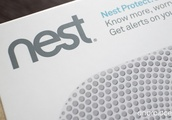 Should you buy a Nest Protect?