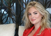 Kate Upton Jokes About Pregnancy in Latest Instagram Post