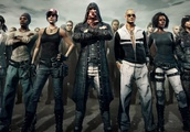 PUBG Xbox Players Receive Free PlayerUnknown Loot Crate