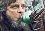 Mark Hamill Still Doesn't Understand Luke's Story in the Last Jedi