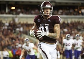 Texas A&M Football: Aggies make a statement in Jimbo Fisher's first win
