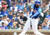 Cubs Place Jason Heyward on DL With Hamstring Strain