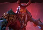 Grimstroke Bug Fixed in Latest Dota 2 Update