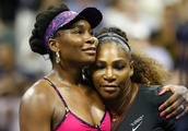Imperious Serena Williams gives Venus no quarter in US Open beatdown