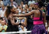 'Untouchable' Serena on path for another U.S. Open crown, says Venus