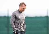 Brendan Rodgers laments Moussa Dembele exit as Celtic boss opens up on deadline day drama