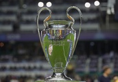 Viewing guide for opening games of European competitions