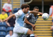 Leeds United must sign Bradley Dack in January after failed £15m West Brom bid