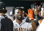 LEADING OFF: Shaved McCutchen joins Yanks, Donaldson moves