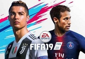 FIFA 19 demo: Release date, cost, the 3 playable Premier League teams, gameplay changes & more