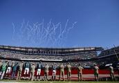 NFL power rankings: 32-team post-preseason breakdown ahead of Week 1