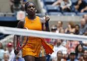 US Open ... and shut: Stephens gets past Azarenka indoors