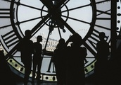 EU Will Let Countries Decide Whether to Use Daylight Saving