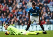 Beale says Goldson is polar opposite of Morelos