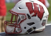 Wisconsin Football: Badgers dominate Western Kentucky for first win
