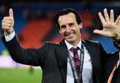 Three reasons why Arsenal will win the Europa League this season