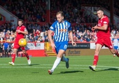 Aberdeen 0 Kilmarnock 2 as Greg Stewart scores debut clincher against former team - 3 talking points