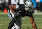 McKenzie: trading Mack doesn't mean Raiders won't pay