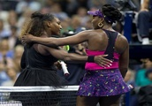 Serena Williams After Win Against Sister, Venus: 'I Owe Everything to Her'