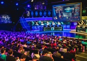 Riot Games to Increase Security at NA LCS Events