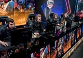 Fnatic Advances to EU LCS Summer Split Finals