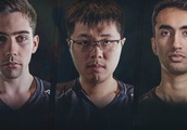 Fnatic Drops EternalEnvy, PieLieDie, Universe, and Aui_2000 From Dota 2 Roster