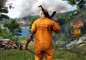 Steam Survival Game SCUM Removes Nazi Tattoo After Outcry