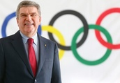 International Olympic Committee President Says Esports Are Out of Line With Olympic Values