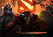 Valve Changes Dota 2 Buybacks and Brings Post TI8 Nerfs to Alchemist, Gyrocopter, and Enchantress