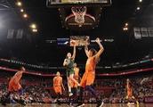 WNBA semifinals podcast: Dream up 2-1, Phoenix wins Game 3