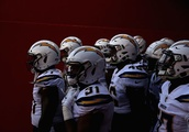 Los Angeles Chargers: Why the AFC West will be a cakewalk