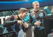 Cloud9 Defeats Team SoloMid in NA LCS Playoff Semifinal