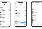 Skype drops Snapchat-like feature since people weren't using it