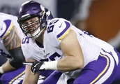 Vikings Activate Key Lineman From PUP List