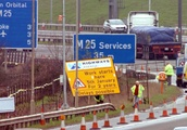 New service to help motorists avoid roadworks misery