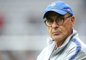Maurizio Sarri Happy With Bournemouth Win but Says Chelsea Squad Need to Play at 'Another Speed